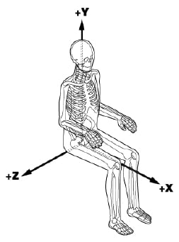 Figure 1.3 Waugh & Crane