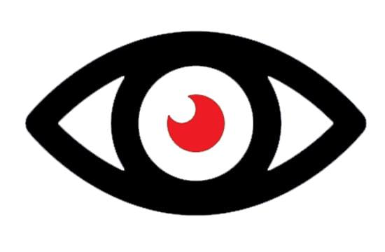 Retailer Vision Logo